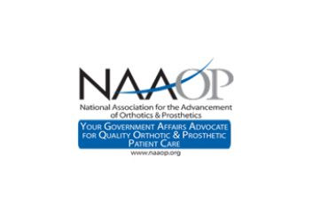 NAAOP Fellowship Announcement